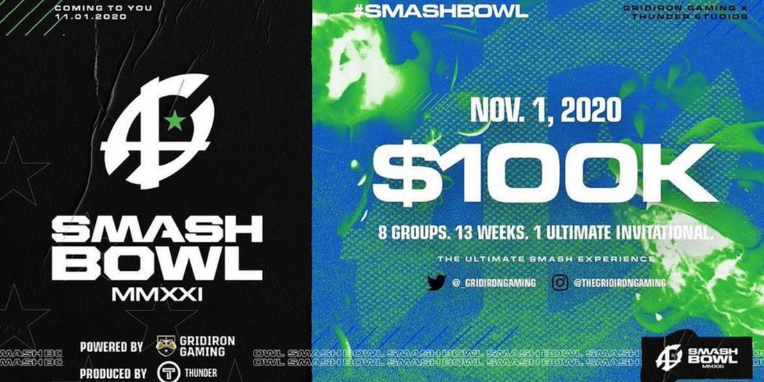 smashbowl promo resize