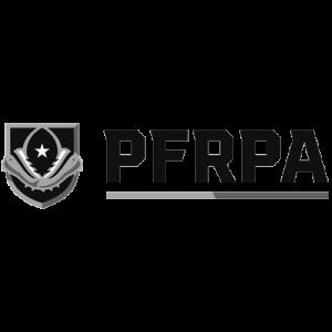 PFRPA
